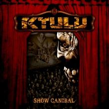 portada-ktulu-show-canibal