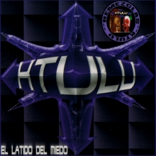 portadas_latido