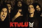 ktulu-2011_0