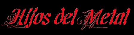 Logo Hijos del Metal (sin url)