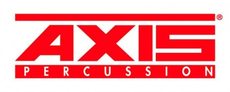axis-percussion-logo