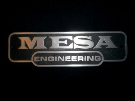 inedito-logotipo-mesa-boogie-engineering-p-amplificador-13895-MLB201622872_3609-F